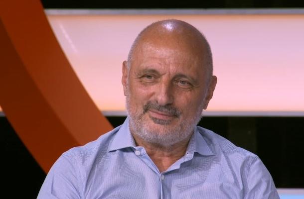 Giuseppe Galli