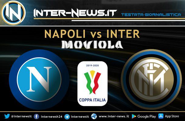 Napoli-Inter-Coppa-Italia-Moviola