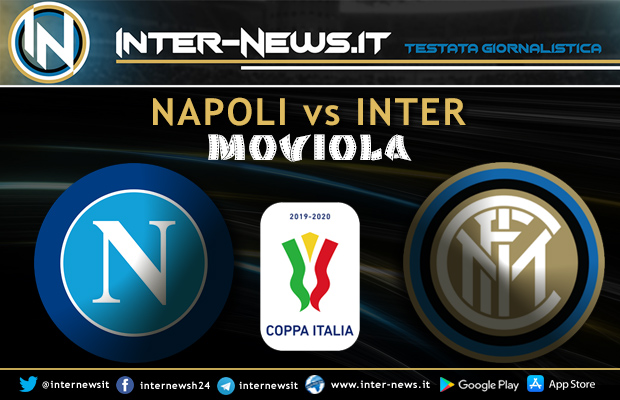 Napoli-Inter-Coppa-Italia-Moviola