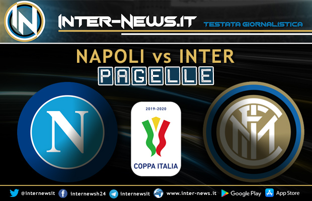 Napoli-Inter-Coppa-Italia-Pagelle