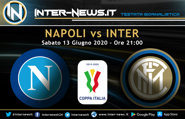 Napoli-Inter-Coppa-Italia