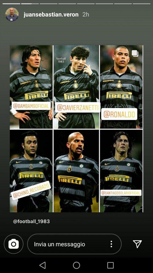 Veron-Inter