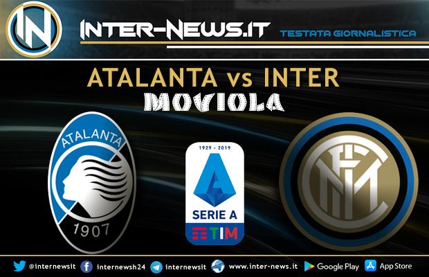 Atalanta-Inter-Moviola