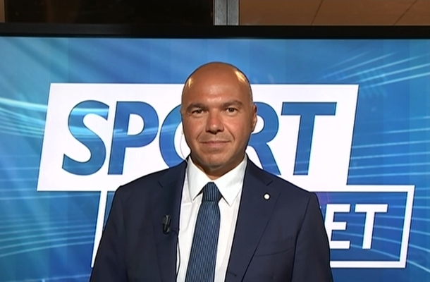 Claudio Raimondi