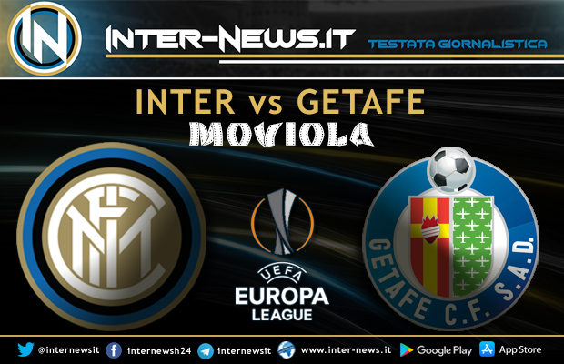 Inter-Getafe-Moviola