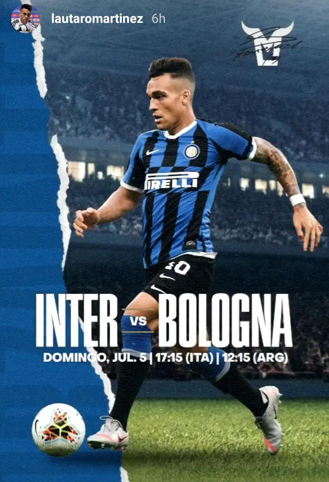 Lautaro-Martinez-Inter-Bologna