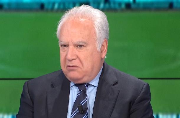 Mario Sconcerti
