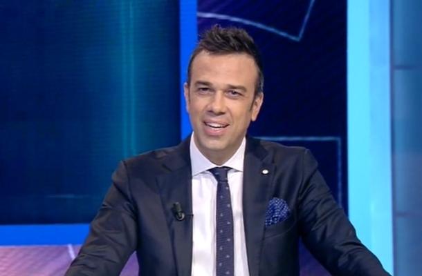 Massimo Callegari