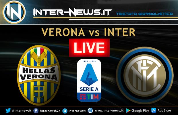 Verona-Inter-Live