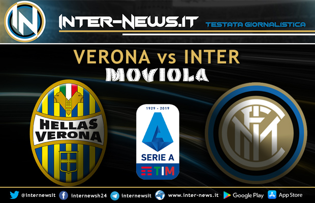 Verona-Inter-Moviola