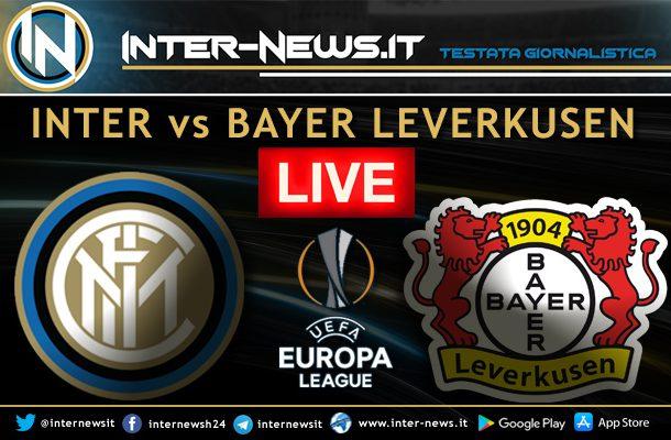 Inter-Bayer-Leverkusen-Live