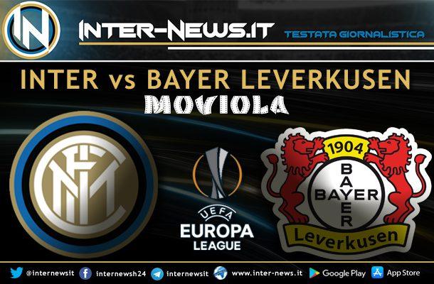 Inter-Bayer-Leverkusen-Moviola