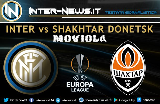 Inter-Shakhtar-Donetsk-Moviola