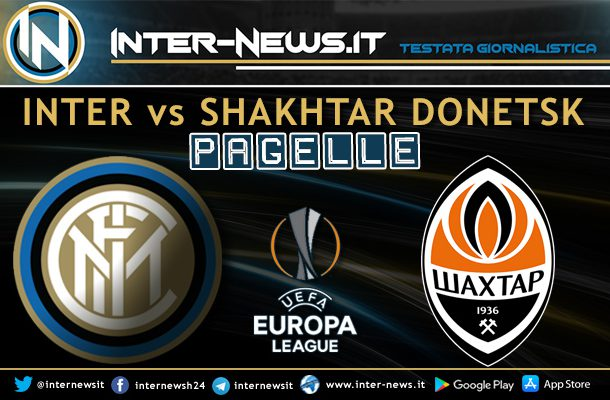 Inter-Shakhtar-Donetsk-Pagelle