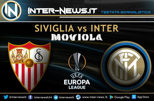 Siviglia-Inter-Moviola