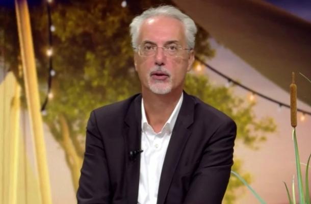Alessandro Biolchi