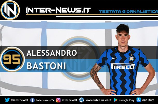 Bastoni