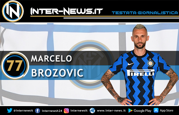 Brozovic