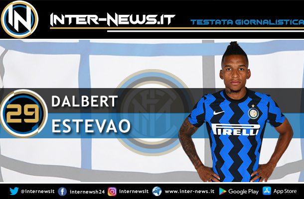 Dalbert