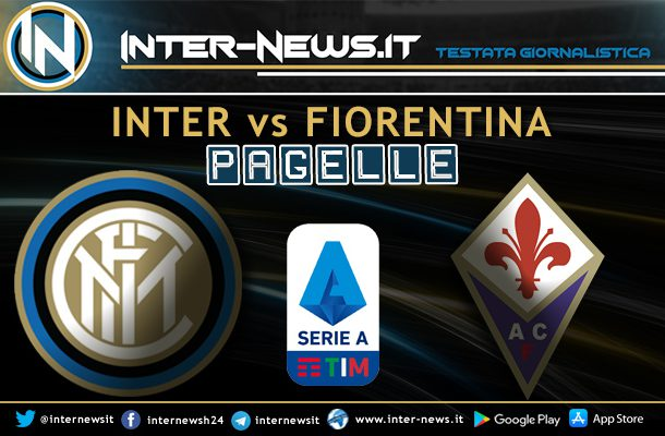 Inter-Fiorentina-Pagelle