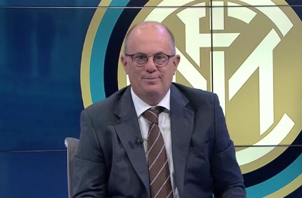 Massimo Tecca