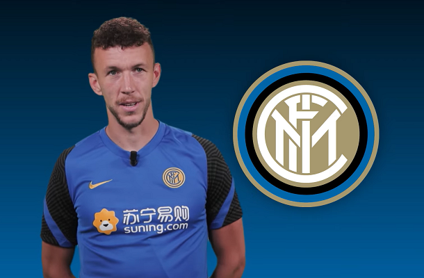 Perisic Verona-Inter