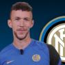 Perisic Inter
