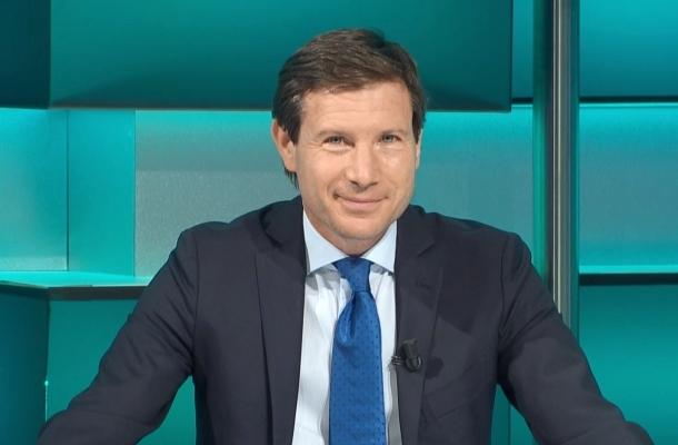 Alberto Rimedio
