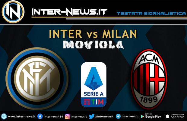 Inter-Milan-Moviola
