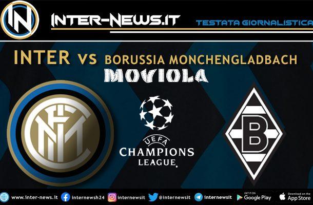 Inter-borussia-monchengladbach-moviola