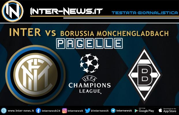 Inter-borussia-monchengladbach-pagelle