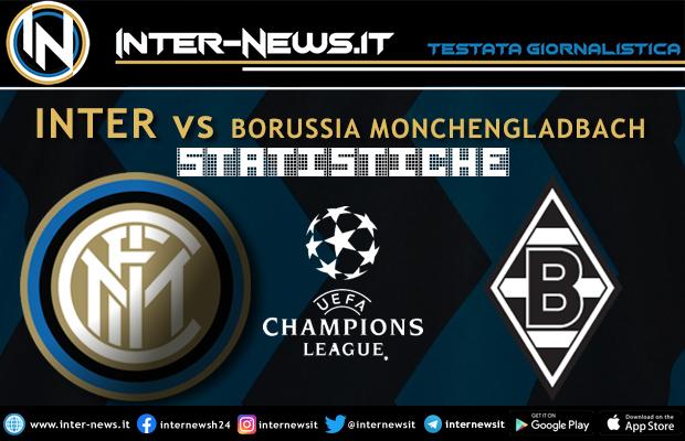 Inter-borussia-monchengladbach-statistiche