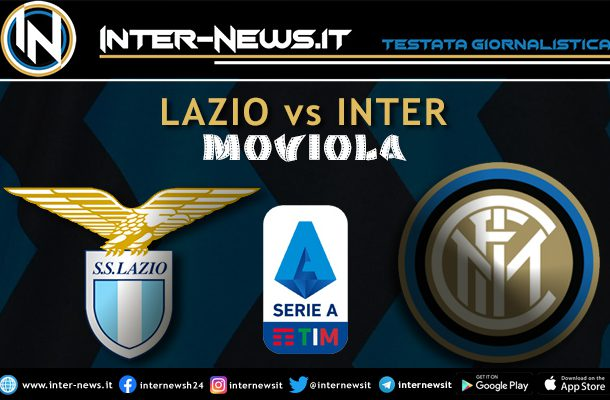 Lazio-Inter-Moviola