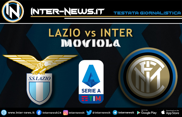 Lazio-Inter-Moviola