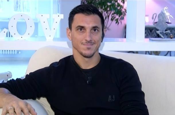 Nicolas Burdisso