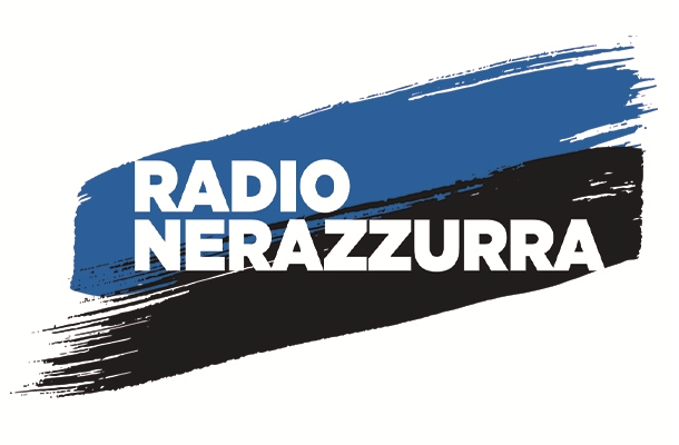 Radio Nerazzurra logo Inter-News