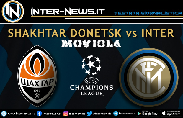 Shakhtar-Inter-moviola