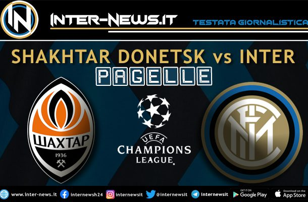 Shakhtar-Inter-pagelle
