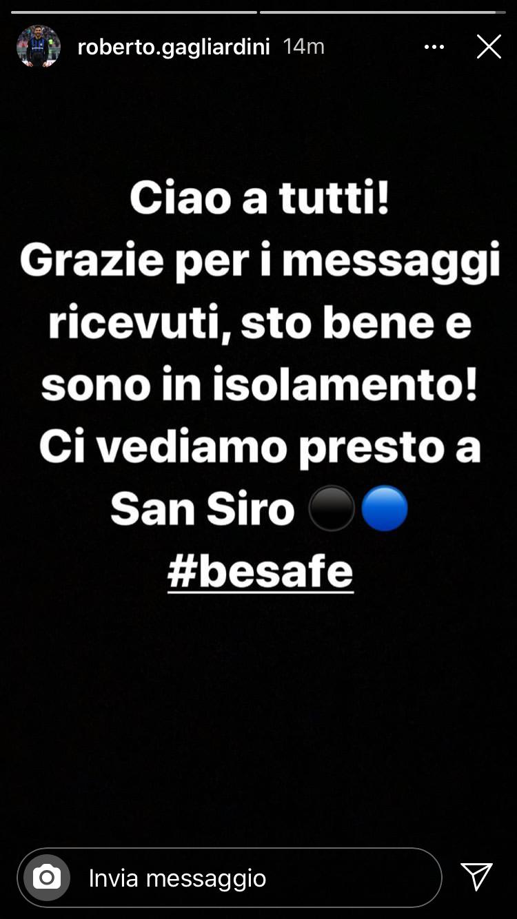 gagliardini-messaggio-instagram