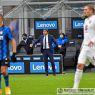 Antonio Conte Inter-Torino