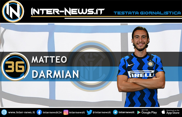 Darmian