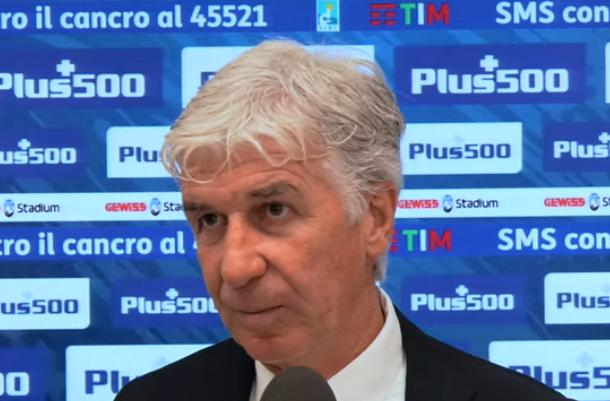 Gasperini-Atalanta-Inter.png