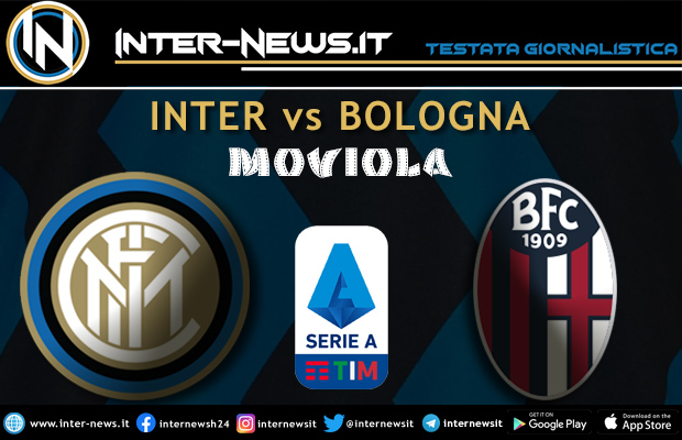 Inter-Bologna-moviola