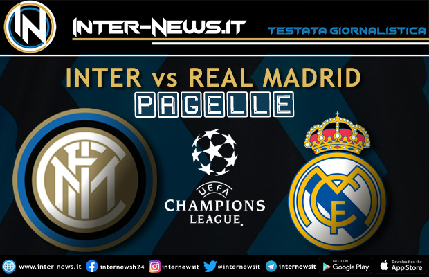 Inter-Real-Madrid-Pagelle