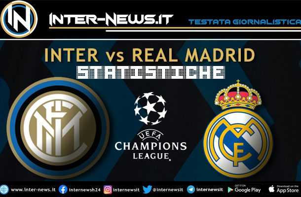 Inter-Real-Madrid-Statistiche