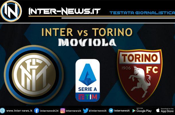 Inter-Torino moviola