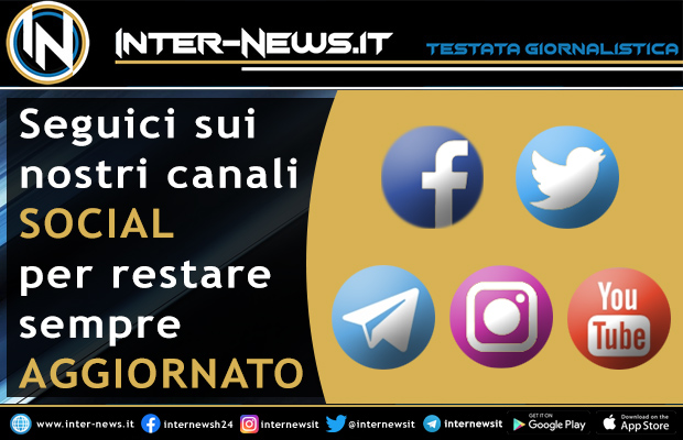 Social Inter-News.it