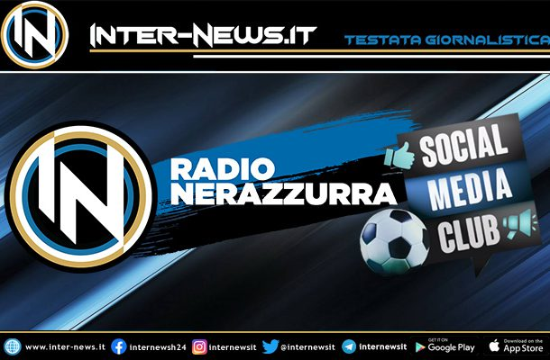 Inter-News.it a Radio Nerazzurra