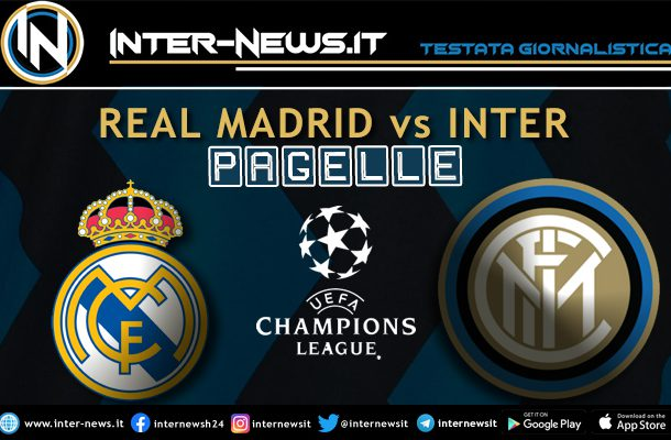 Real-Madrid-Pagelle