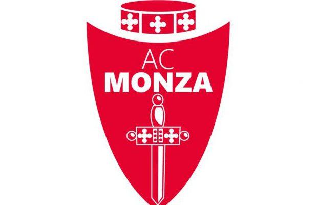 logo_nuovo_monza-e1605287954778.jpg